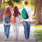 Planning for college can begin as early as freshman year in high school