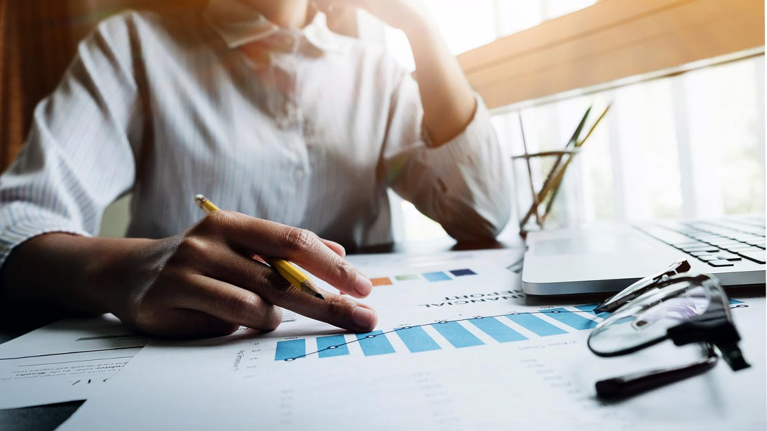 More tax options for business losses in 2020