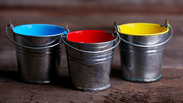 Managing risks in retirement? Consider a three-bucket strategy